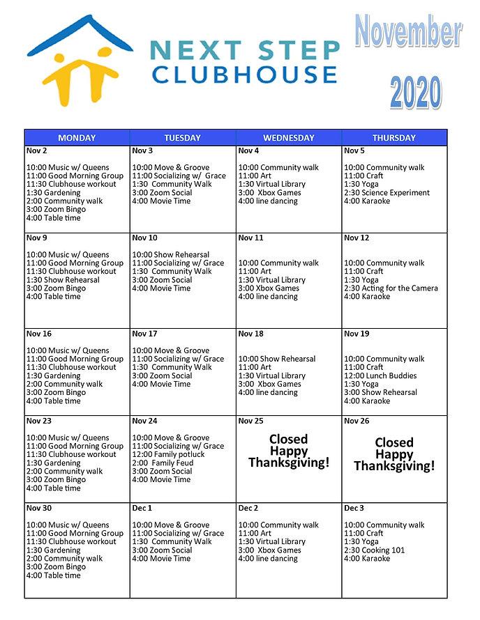 2020-11 Monthly Schedule.jpg