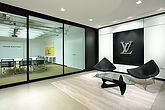 Louis Vuitton Canada Head Office