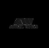 Astral Weeks Logo