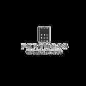 Fortress Real Developments Logo