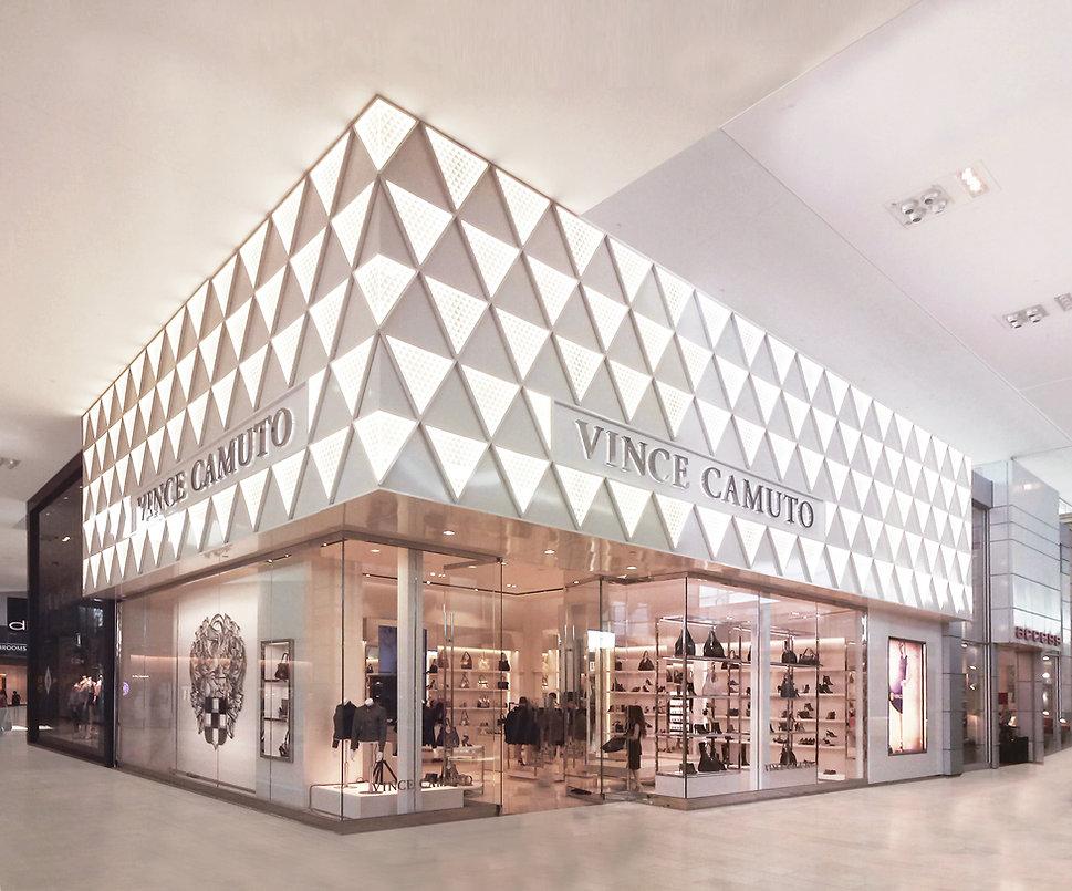 Vince Camuto facade Yorkdale Shopping Centre.jpg