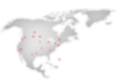 Mobilemap-northamerica.png