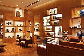 Louis Vuitton Holt Renfrew Yorkdale Shopping Centre