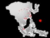 Mobilemap-asia.png