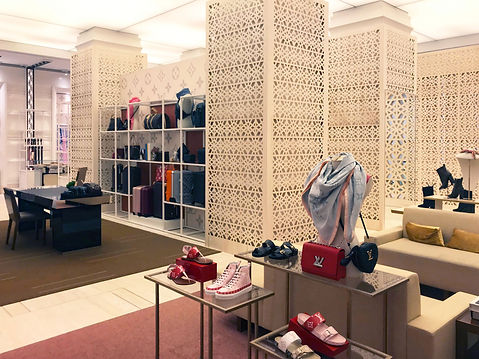 Louis-Vuitton-Sherbrooke-store.jpg