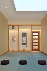 tao-shiatsu-centre-dojo.jpg