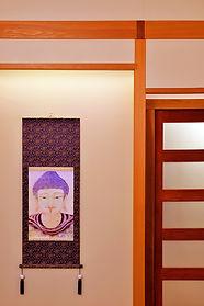 tao-shiatsu-buddha-art.jpg
