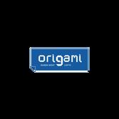 Origami Lofts