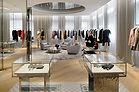 Dior-Saks-Queen-Street-RTW.jpg