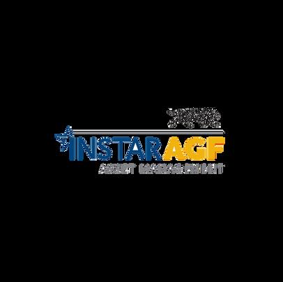 InstarAGF Logo