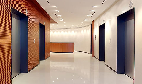 EFG Private Banking - Lift Lobby 021.jpg