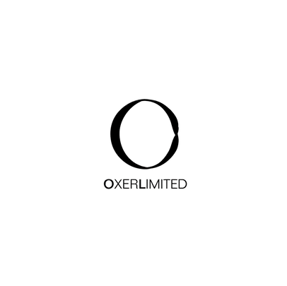 Oxer Limited Logo