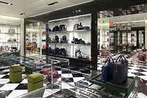 Montreal Prada Bags & Accessories