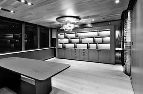 Oxer Hedge Fund Torus Office