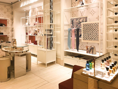 Louis-Vuitton-Sherbrooke-Holt-Renfrew.jp