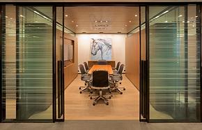 Hedge Fund Torus Office meeting room.jpg