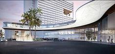 Guam Pacific Plaza
