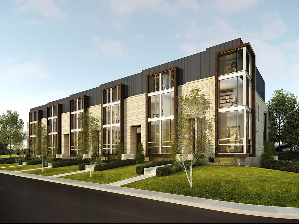 Bayview-Townhomes.jpg