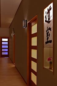tao-shiatsu-corridor.jpg