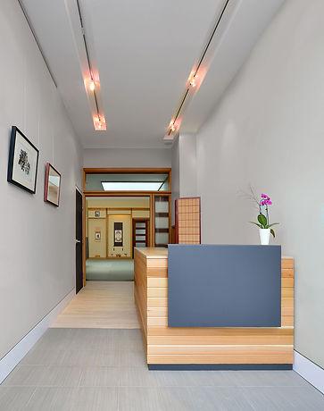 tao-shiatsu-centre-reception.jpg
