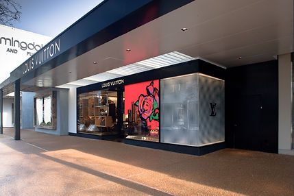 Louis Vuitton Oakbrook