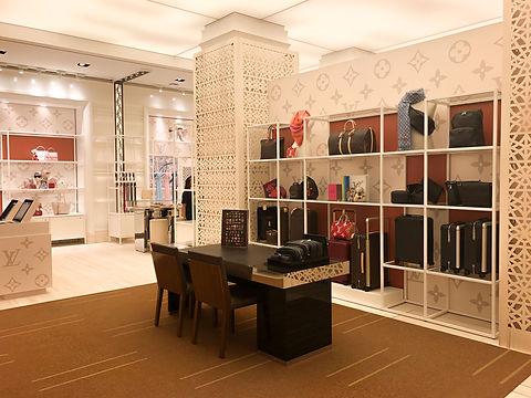 Louis-Vuitton-Sherbrooke-luggage.jpg