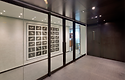 Hedge Fund Torus Office Life Lobby.jpg