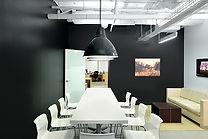 Louis Vuitton Canada Head Office