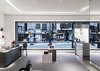 Dior Leather Goods Holt Renfrew Vancouver