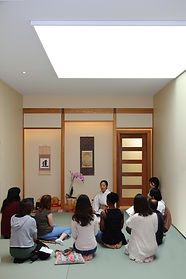 tao-shiatsu-tea-ceremony.jpg
