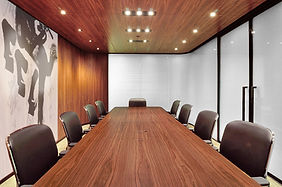 Hedge Fund Office Conference Room.jpg