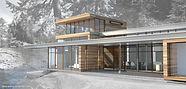 Sunshine Coast Residence