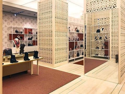 Louis-Vuitton-Sherbrooke-Montreal.jpg