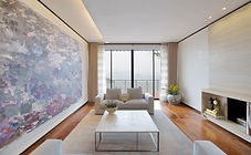 Tse - Living Room.jpg