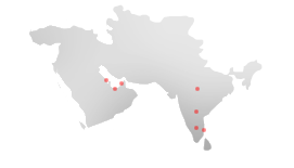 Mobilemap-middleeastindia.png
