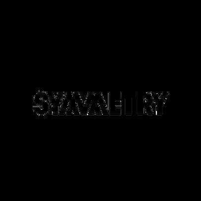 Symmetry Logo
