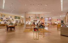 Louis Vuitton West Edmonton Mall Womens luxury retail