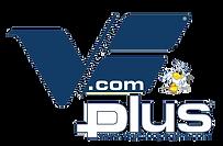 logo VB albatroz.png