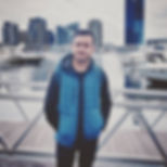 IMG_20181021_162615_605.jpg