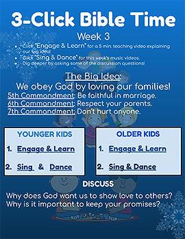 Road-Trip-Week-3_-3-Click-Bible-Time.jpg