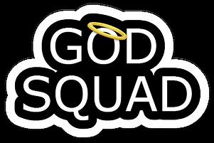 GodSquad.png