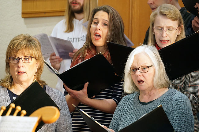 Music-Worship-Choir.jpg