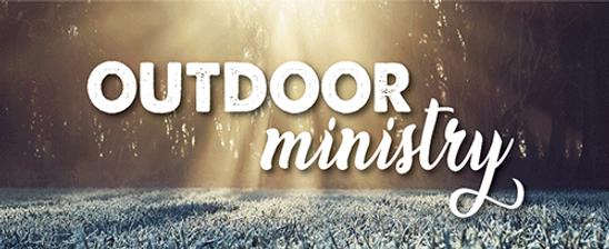 Outdoor-Ministry-Website-Header.png