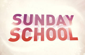 Sunday-School-2.jpg