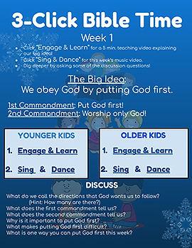 Road-Trip-Week-1_--3-Click-Bible-Time.jp