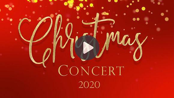 Christmas-Concert-Video-Play.jpg