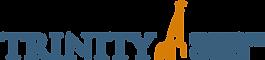 Trinity Logo Header.png