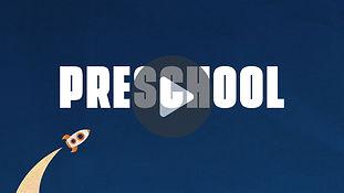 Sunday-School-Preschool-Video-PLAY.jpg