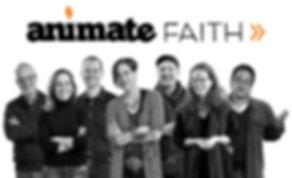 Animate-Faith.jpg