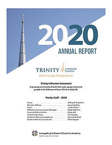 2020-Annual-Report-EXTENDED-Version.jpg